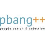 pbang ++ People Search og Selection