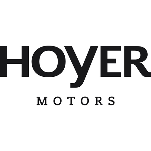 Hoyermotors