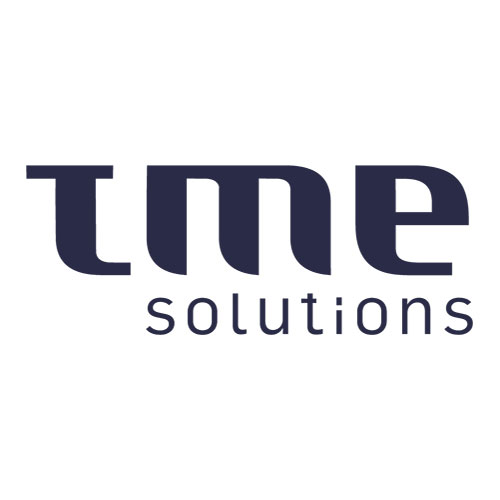 TME Solutions ApS