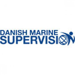 Danish Marine Supervision