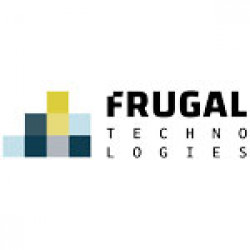 Frugal Technologies