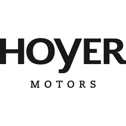 Hoyer Motors