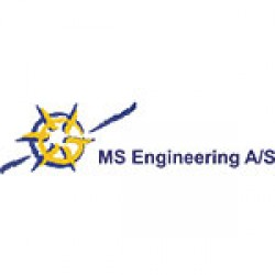 MS Engineering A/S