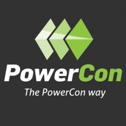 PowerCon A/S
