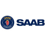 Saab Nordic Defence Industries AS