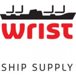 Wrist Ship Supply A/S